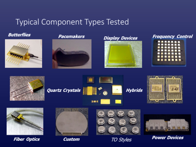 typical-component-types