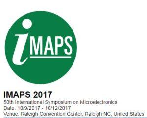 imaps-17