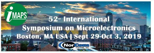 Norcom News